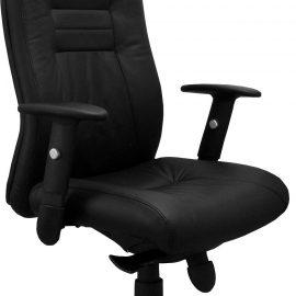 nagy teherbírású szék