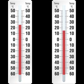 irodai hőmérséklet